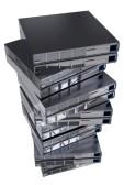 server-stack-dedicated