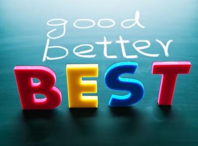 softaculous-vs-fantastico-best