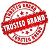 trusted-hosting-brand