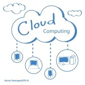 vps-cloud-computing
