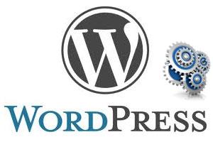 wordpress-easy-setup-geats