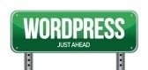 wordpress-road-sign
