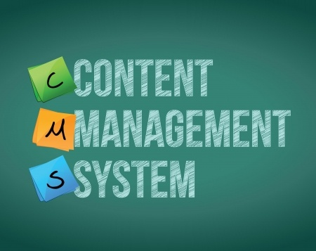 cms-content-management-system-hosting