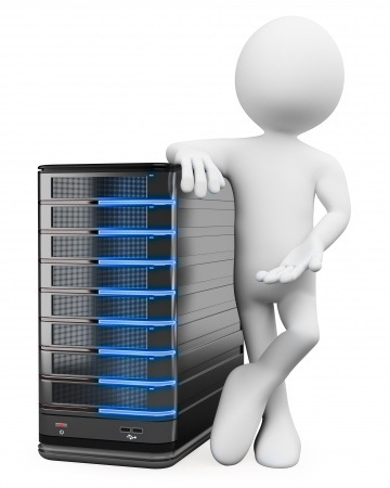 dedicated-servers-hosting-wh