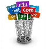 domain-name-basket