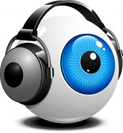 eye-look-hosting-cheap