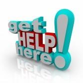 get-joomla-help-here