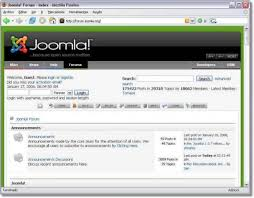 joomla-hosting-screenshot