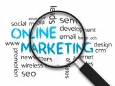 online-marketing-keywords