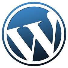 wordpress-logo-lean