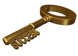 Key-Success