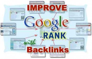 backlinks_services