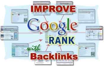 backlinks_services