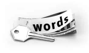 keywords-logo