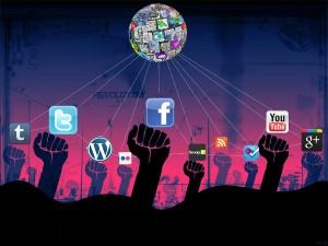 social-media-power