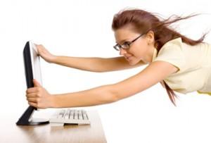 Fast-Website-Hosting