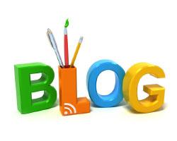 cms & blog hosting