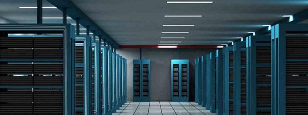 vps-hosting2