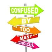 com-vs-org-decision