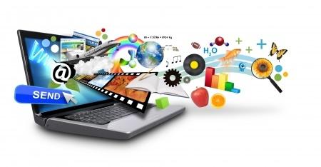 computer-websites-internet