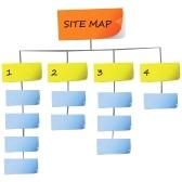 computer-websites-sitebuilder