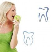 dental-websites