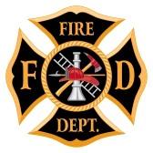fireman-website