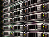 choose a great hosting company