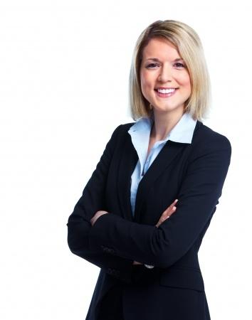 lawyer-website-hosting
