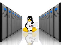 linux-vps-servers