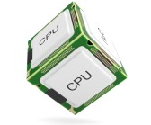 quad-core-cpu