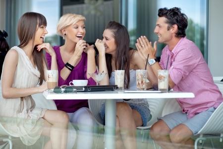 restaurant-websites-people
