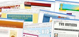 Sell Websites