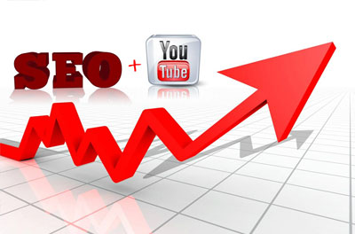 seo and youtube