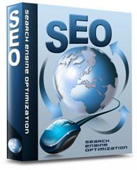 web-hosting-websites-seo