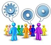 NextScripts-Social-Networks-Auto-Poster