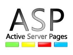 active-server-pages-logo