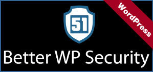 Better WP Security