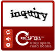 captcha-wordpress-plugin