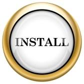 install-woocommerce