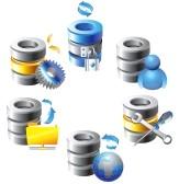 mysql-vs-sql-database