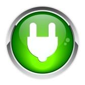 nextgen-plugin