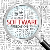software-development-websites