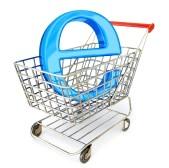 wocommerce-ecommerce-cart