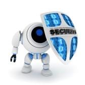 wordfence-security-plugin-wordpress