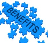 wordpress-importer-benefits
