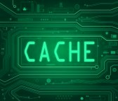 wp-super-cache-wordpress