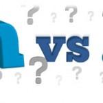 .com vs .org