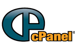 cpanel-hosting-cheap