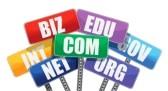 domain-epp-code